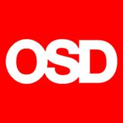 www.osdaudio.com